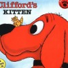 Clifford Review