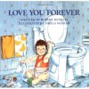 Love You Forever Review